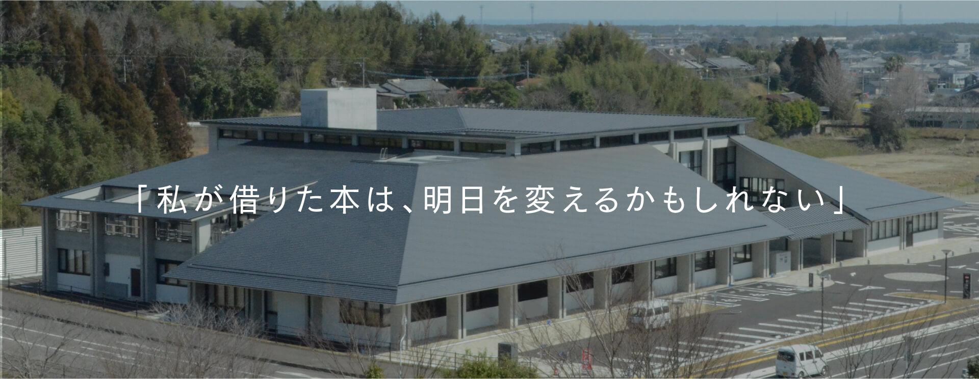 スライド画像02